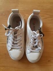 Кросівки 29 розмір