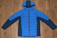 Куртка демисезонная, зимняя Demix 146