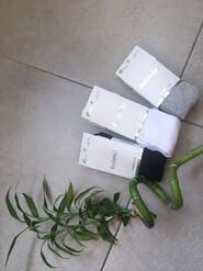 Колготки бамбук Katamino