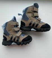 Ботиночки Adidas Primaloft