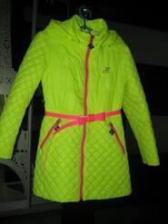 Стильные и модные куртки для красотки в идеале