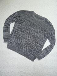 Тонкий свитер Matalan на 4-5 лет
