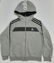 Спортивная кофта олимпийка мастерка Adidas