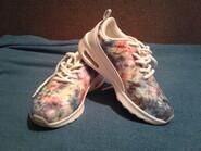 Кроссовки для девочки, Lee Cooper