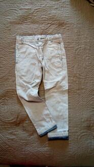 штани на хлопчика