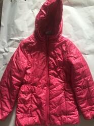 Куртка Demix р. 122