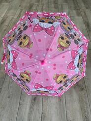 Детский зонтик Лол