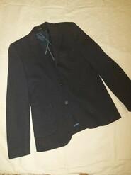Пиджак для мальчика 12-14 лет в идеале