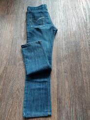 Новые джинси