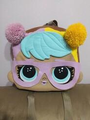 Рюкзак LOL #4 бон бон конфетка