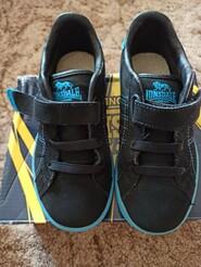 Кросівки Lonsdale, розмір 26,5