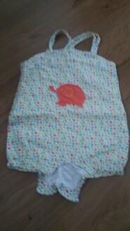 Пісочник для дівчтнки