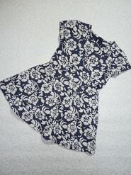 Платье DEB на 3-4 года