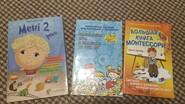 Книги для педагогов, родителей развивающие игры до 3 лет