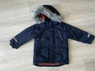 Куртка для мальчика «Cubus» 98 см