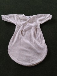Спальника для немовлят