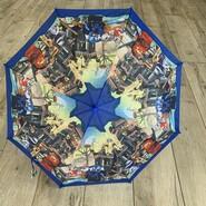 Детский зонтик Лего 3