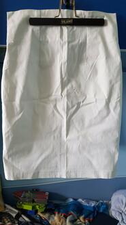 Отличная юбка для беременных