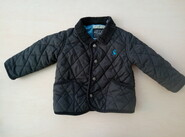 Куртка-піджак для немовлят