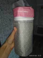 Термоупаковка