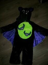 карнавальный костюм на 1-2 годика George Джорж
