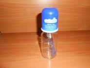 Baby Nova бутылочка