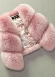 Крутезна жилетка для модниц