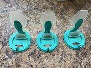Клапан AirFree для бутылочек Philips Avent
