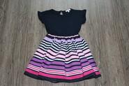 Пышное платье Bluezoo