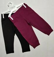 Спортивные штаны - набор Fagottino р. 12-18 мес