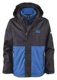 куртка для всех погод