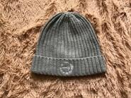 шапка Cropp осень/зима