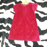Сарафан на дівчинку 4-6 років H&M