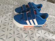 Кеди Adidas