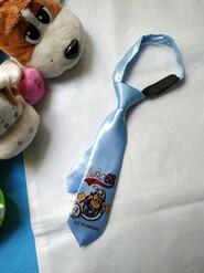 Новый галстук Юному Джентльмену