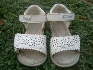 """Босоножки """"Clibee"""""""