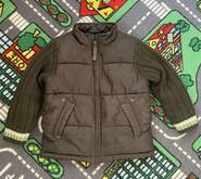 Демісезонна куртка Cherokee