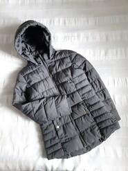 Куртка Esprit р.140/146 на 10-11л ,деми-еврозима