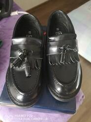 Туфли фирмы Некст.