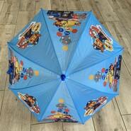 Детский зонтик Щенячий патруль.