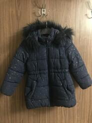 Демисезонная курточка h&m