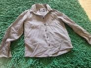 Рубашка. Идеальное состояние. Primark