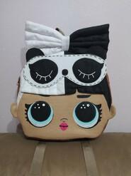 Рюкзак LOL #5 соня