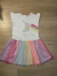 Платье на 5-6лет