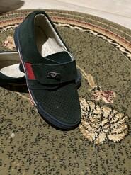 Якісне взуття