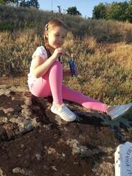 Классные слипоны для занятий спортом или активных прогулок