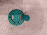 Антиколиковый клапан Philips Avent Airfree