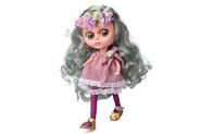 Кукла Биггерс 32 см