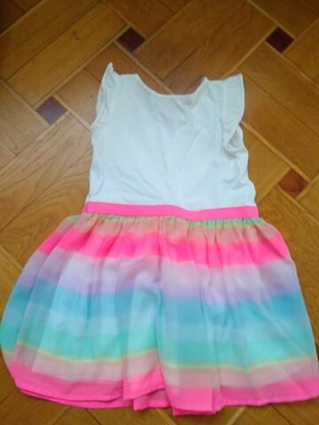 Шикарное платье, 4года