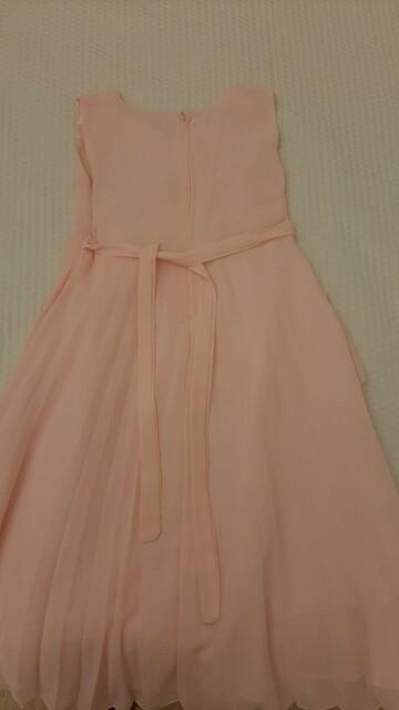 Плаття з накидкою